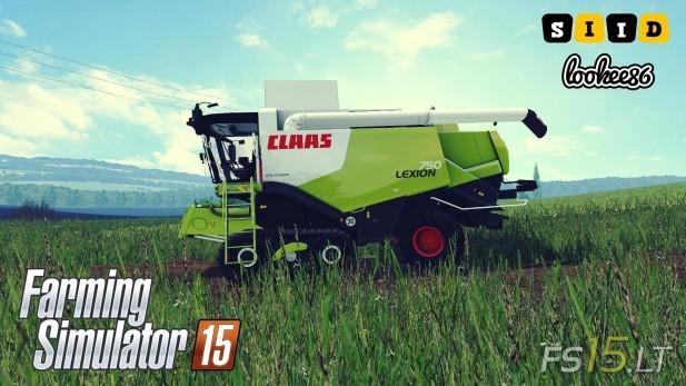 Claas-Lexion-750-Pack