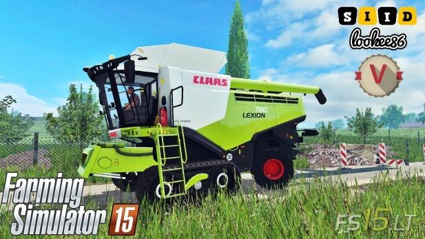 Claas-Lexion-780-Pack