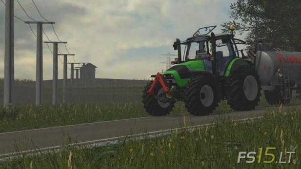 Deutz-Fahr-TTV-430