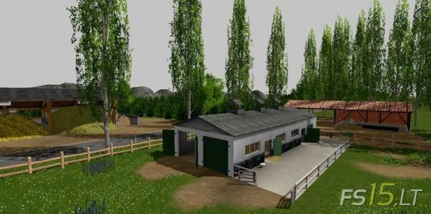 Farm-Lindenthal-1