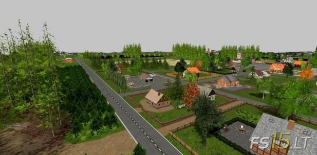 Farm-Lindenthal-2