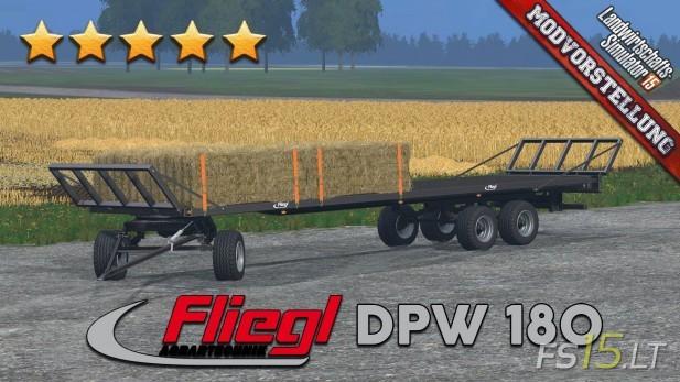 Fliegl-DPW-180