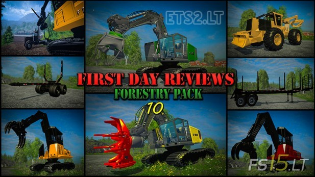 Forestry-Pack-10