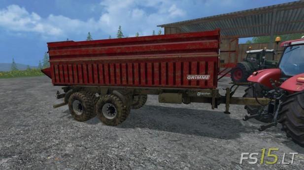 Grimme-Multitrailer-190