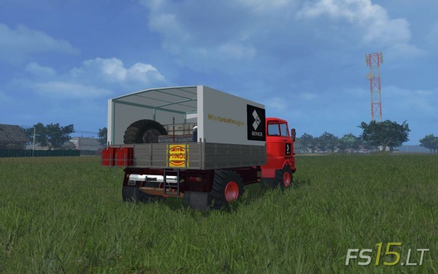 IFA-W50-2
