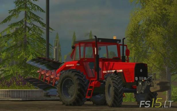 IMT-5210