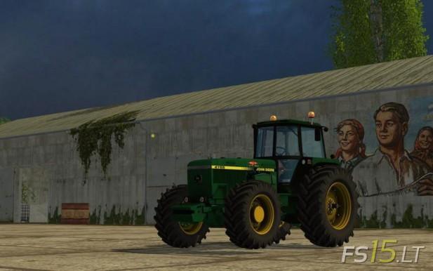 John-Deere-4755