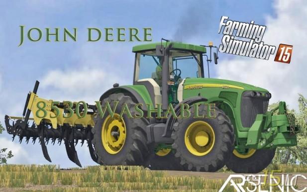 John-Deere-8530
