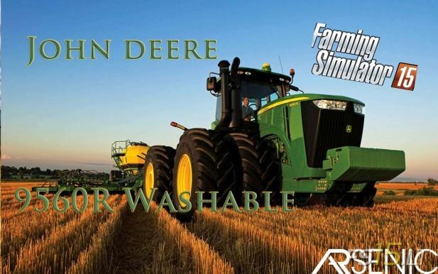 John-Deere-9560-R