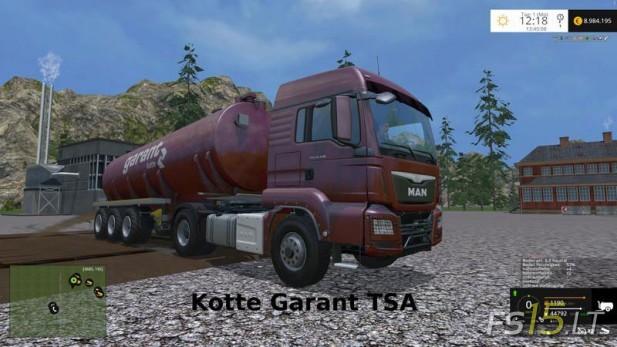 Kotte-Garant-TSA