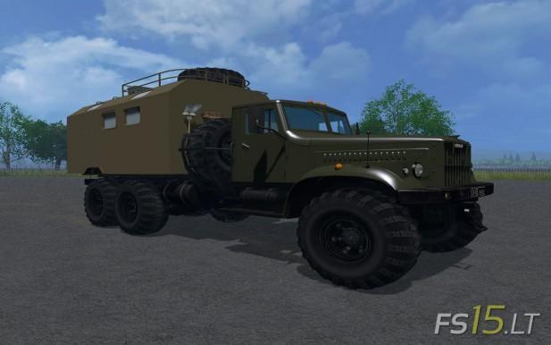 Kraz-255-2