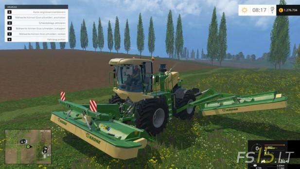 Krone-Big-M500