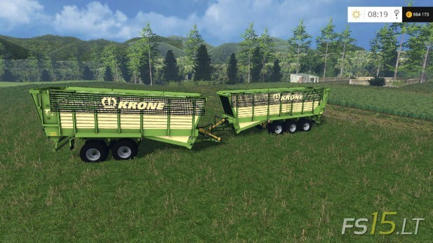 Krone-TX-460-and-TX-560-D-1