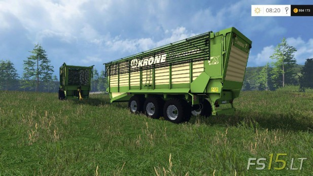 Krone-TX-460-and-TX-560-D-2