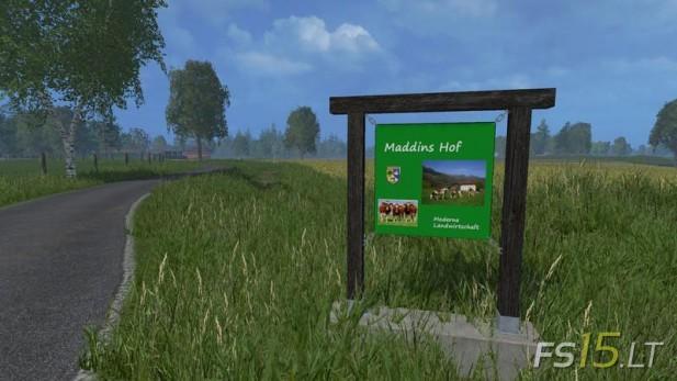 LTW-Farming-Map-2