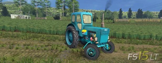 LTZ T40 (1)