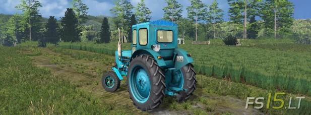 LTZ T40 (2)