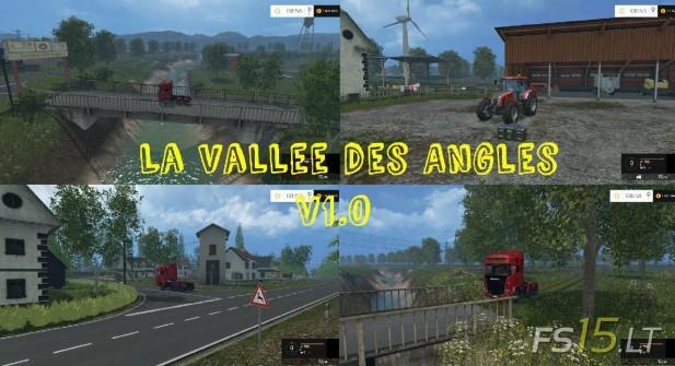 La-Vallee-des-Angles