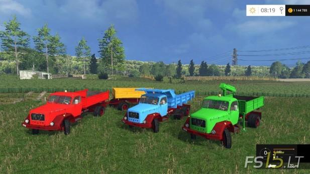 Magirus-200D26-Tipper-Trucks-Pack-1