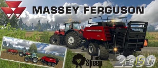 Massey-Ferguson-2290