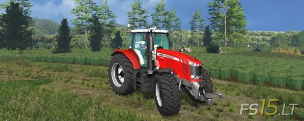Massey Ferguson 7726 (1)