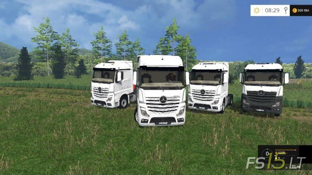 Mercedes-Benz-MP4-Pack-1