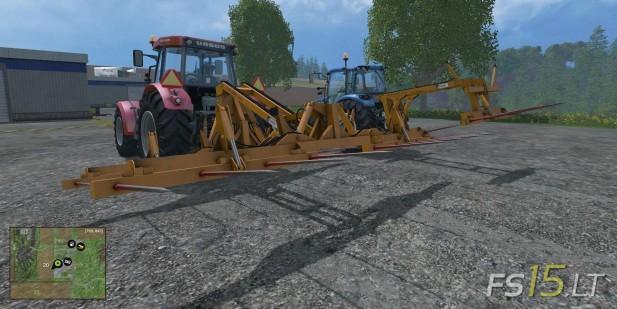 Murray-Machinery