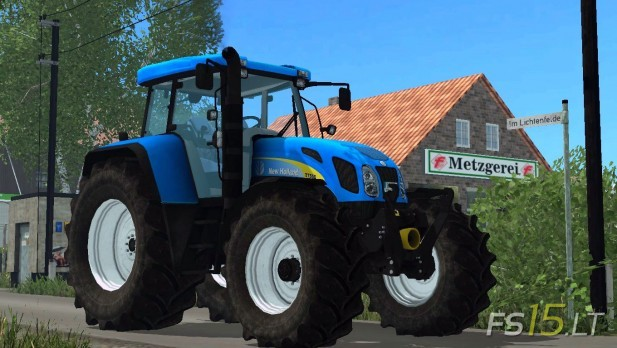 New-Holland-T7550