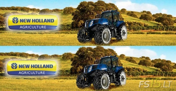 New-Holland-T8420-Sound-Update