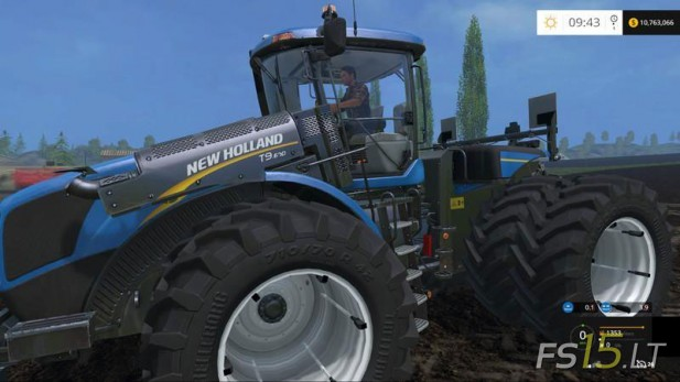 New-Holland-T9.670-Duel-Wheel