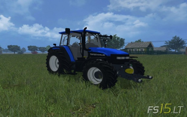 New-Holland-TM-150-1