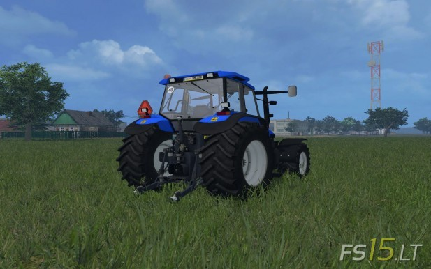 New-Holland-TM-150-2