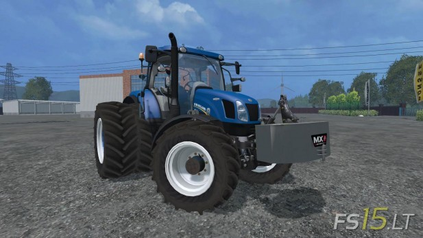 NewHolland-T7210