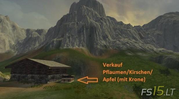 Sarntal-Alps-1