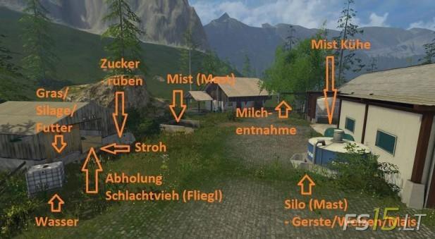 Sarntal-Alps-3