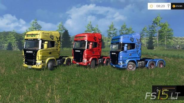 Scania-R730-Euro-Farm-1
