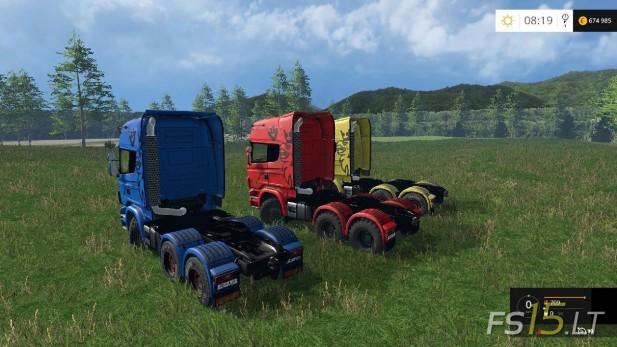 Scania-R730-Euro-Farm-2