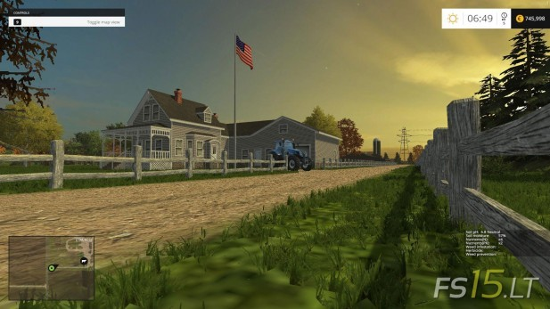 Small-Town-America-1