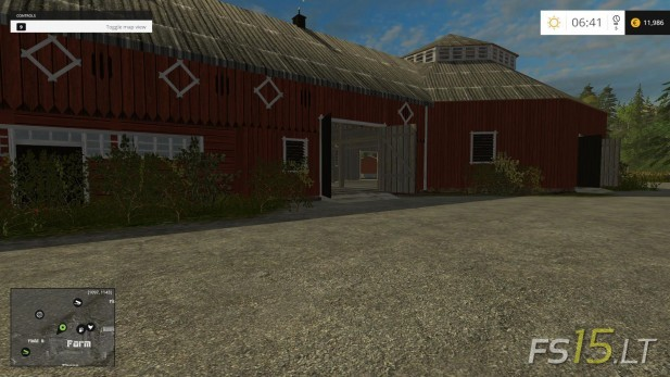Southern-Norway-3