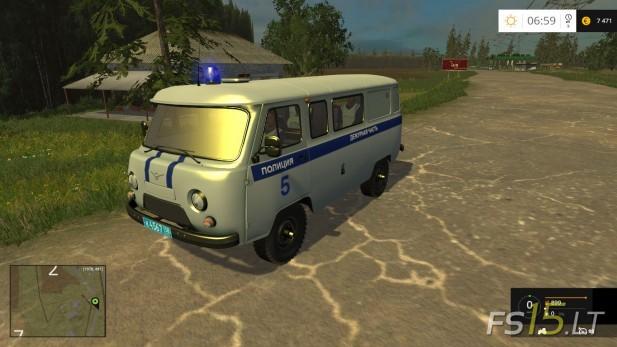 UAZ-3909-Police-1