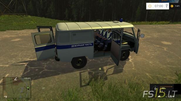 UAZ-3909-Police-2