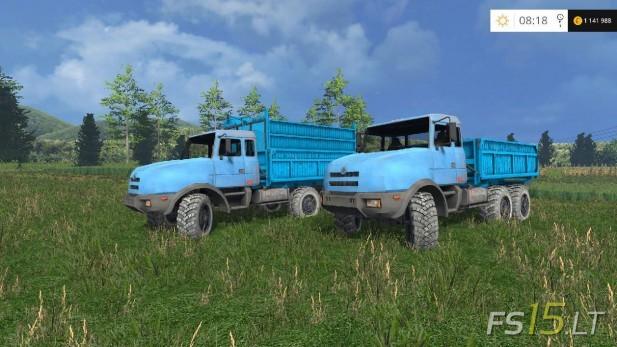 Ural-44202-59-1
