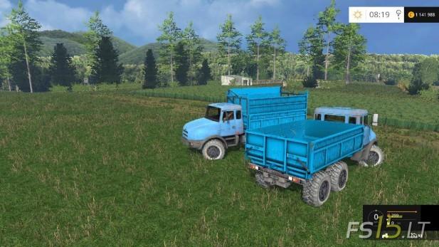 Ural-44202-59-2