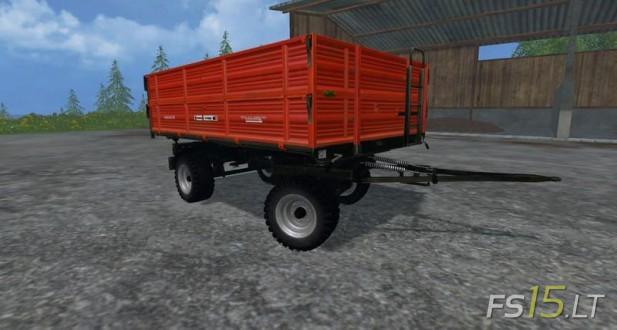 Ursus-T-610-A1
