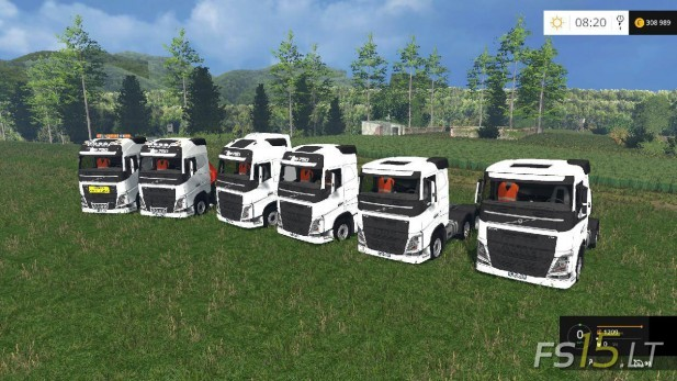 Volvo-FH-750-Pack-1