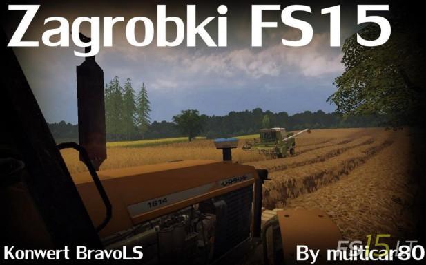 Zagrobki-FS15