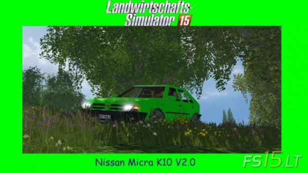 nissan-micra-k10