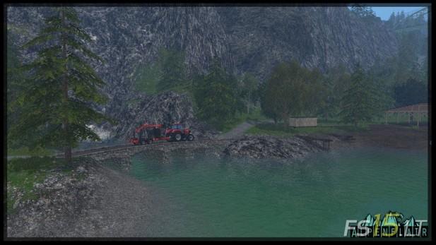 Alpenflair-2