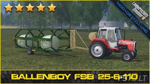 Ballenboy-FSB-25-6-110