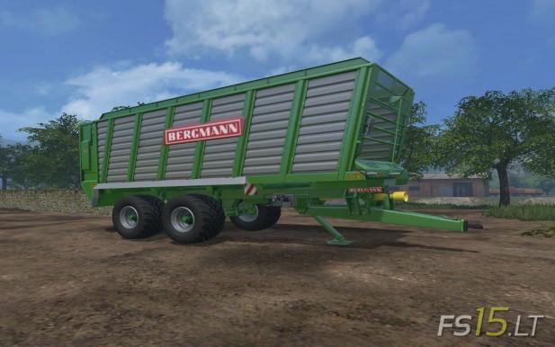 Bergmann-HTW-45